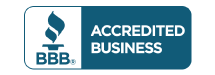 Better Business Bureau of Southern Alberta