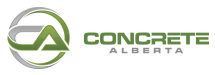 Alberta Ready-Mixed Concrete Association (ARMCA)
